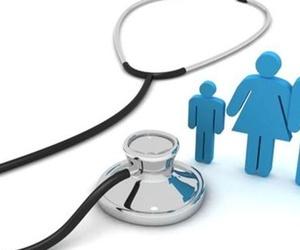 Campaña Salud Fin de Año