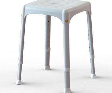 Nueva gama de asientos de ducha Portofino