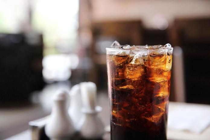 Otras bebidas: Nuestras bebidas de XL La Casa Del Mojito
