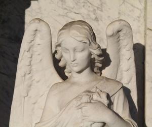 Arte Funerario - Marmoles y Granitos