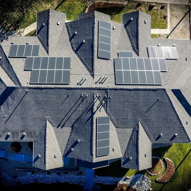 Es el momento de invertir en sostenibilidad