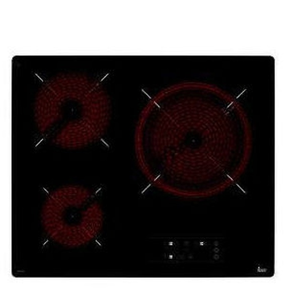 Vitro Teka TB6315 185€