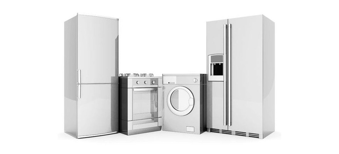 ELECTRODOMESTICOS DE GAMA BLANCA: SERVICIOS de EXPERT ALTEA - Electrodomésticos