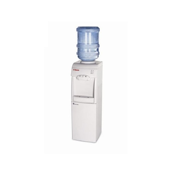 Aquamarina: Productos de Sabavending Group