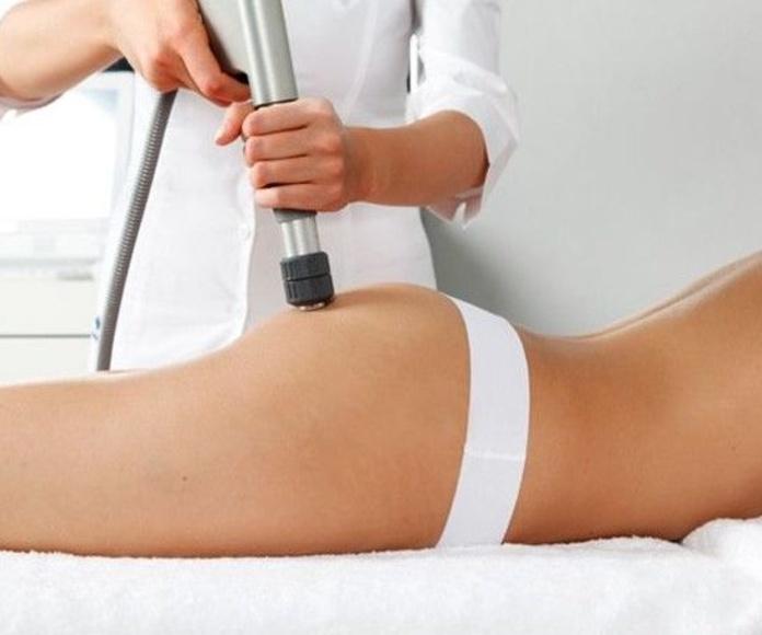 Dermoplastia Awt El Tratamiento Revolucionario Contra La Celulitis Sin Contraindicaciones