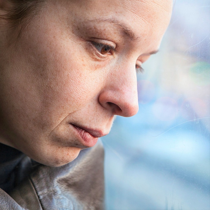 Adultos. Terapia de aceptación y compromiso.: Servicios de Gabinete de Psicología CONTEXTUAL Marisa Bresó