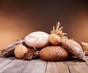 La importancia del pan en la mesa