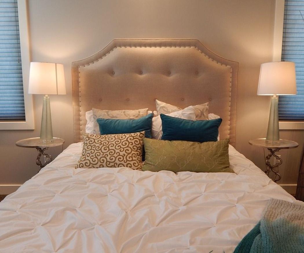 La importancia del colchón para tu salud