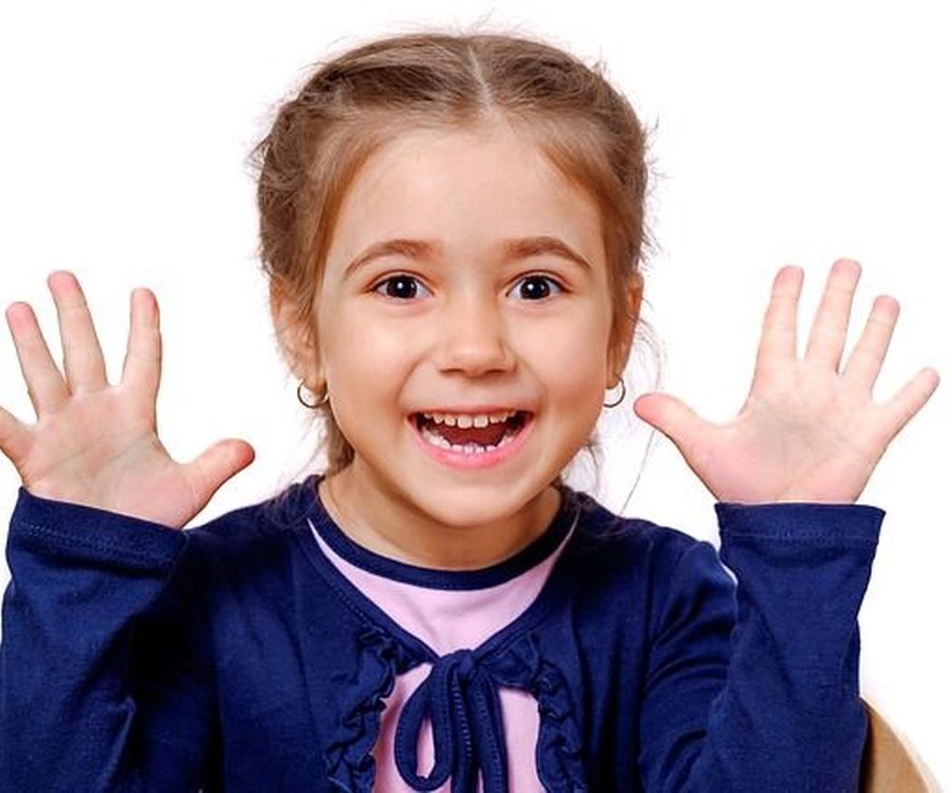 Consejos para la ortodoncia infantil