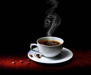 Venta en café en grano para hostelería