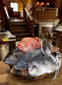 De los mejores restaurantes en Avilés por sus pescados y cocina casera