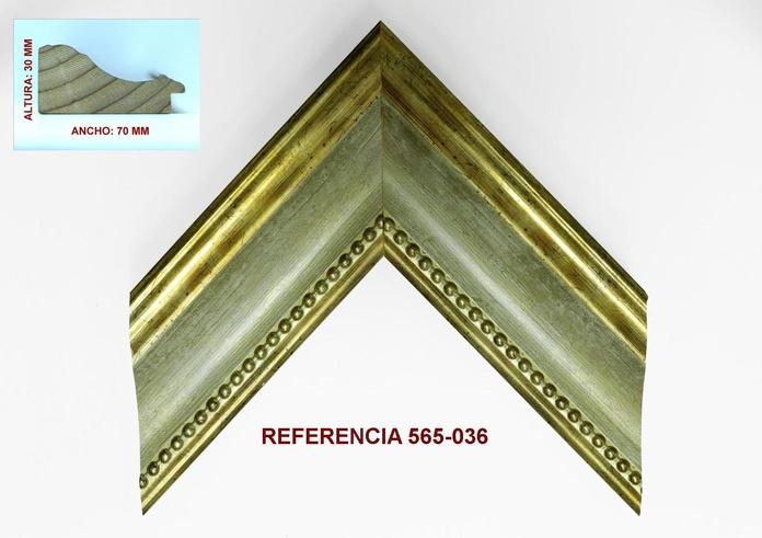 REF 565-036