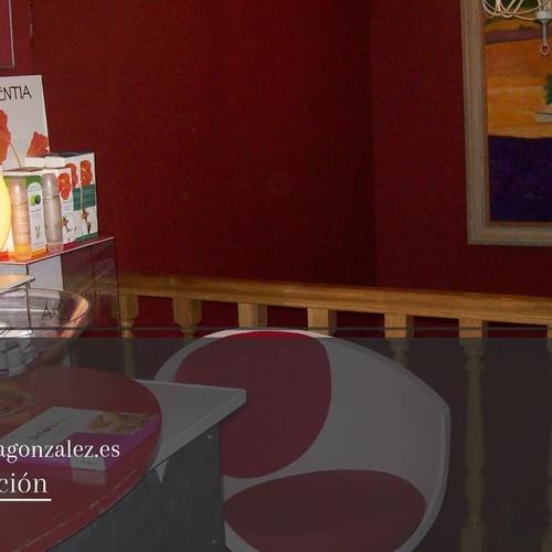 Centros de estética en Vigo | Estética Sara González
