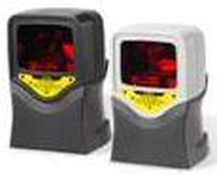 Scanners Zebex Mod. z6010: Productos  de Comercial Sacrida