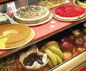 Todos los productos y servicios de Cocina tradicional: Puerta de Murcia Restaurante