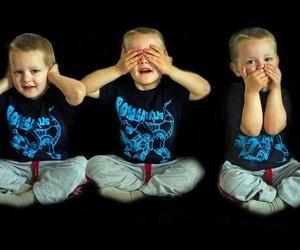 Los trastornos del lenguaje en la infancia y cómo tratarlos
