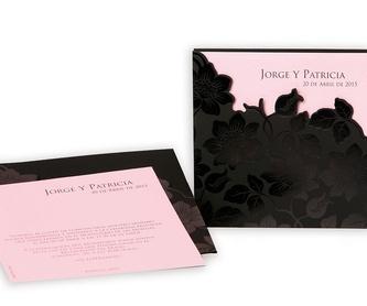 Seda 2011//101715: Catálogo de Imprenta Jaspe