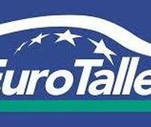 Formamos parte de la Red Eurotaller