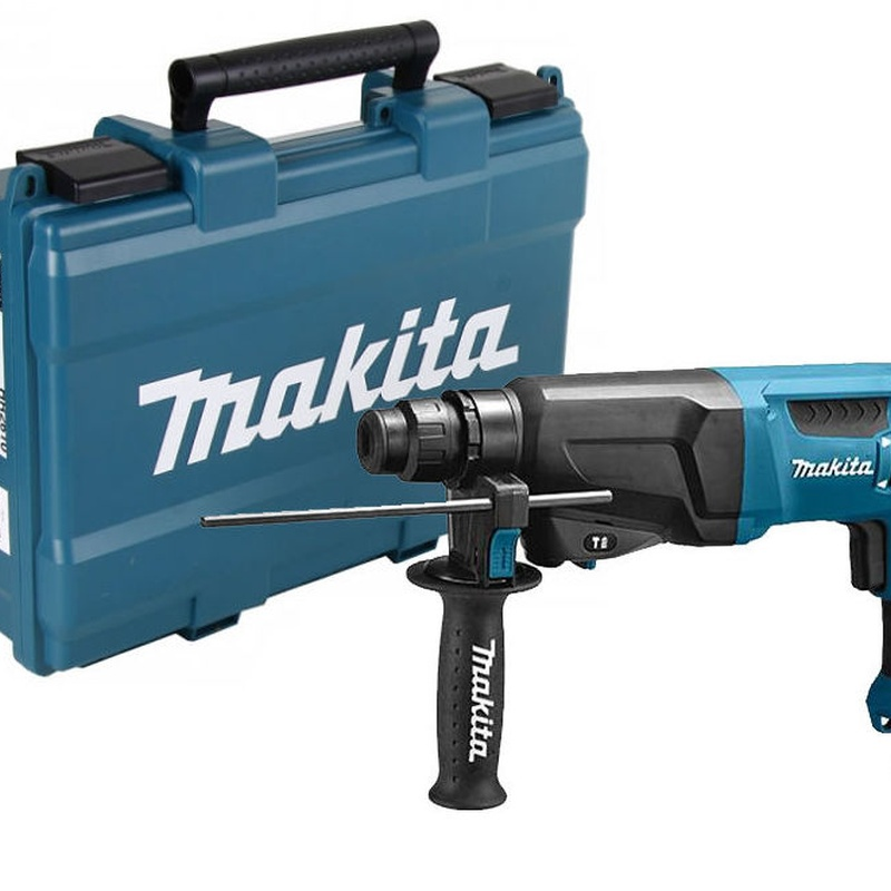 MARTILLO ROTATIVO MAKITA HR2300