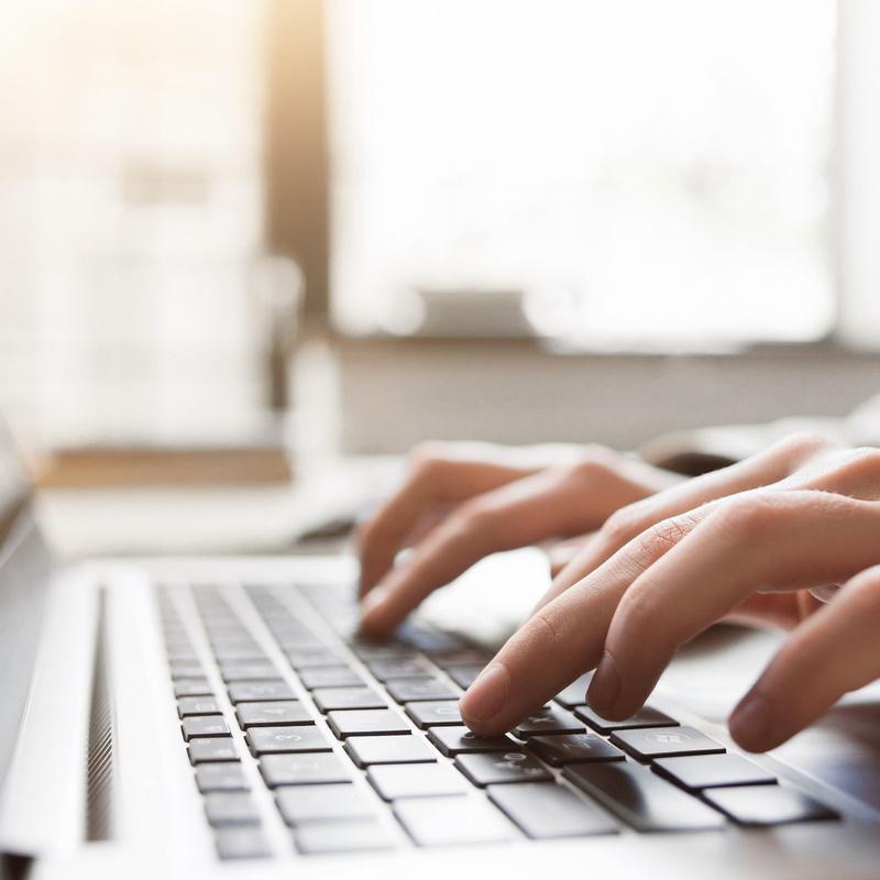 Asesoría Online: Servicios de P&D GESTIÓ, S.L.