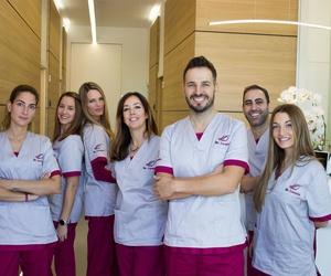 ¿Precisa dentista de urgencias en Valencia? Móvil: 674.379.829 Dr Lorente en Valencia y Silla