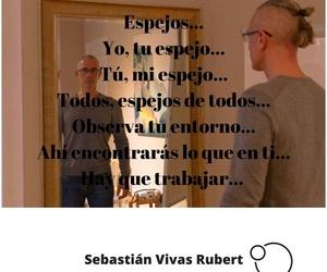 Sebastián Vivas Rubert - Experto en terapia emocional Sant Gervasi, Barcelona