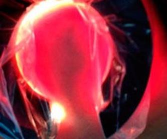 Lifting con hilos tensores: Servicios de Tarracomedic medicina estética