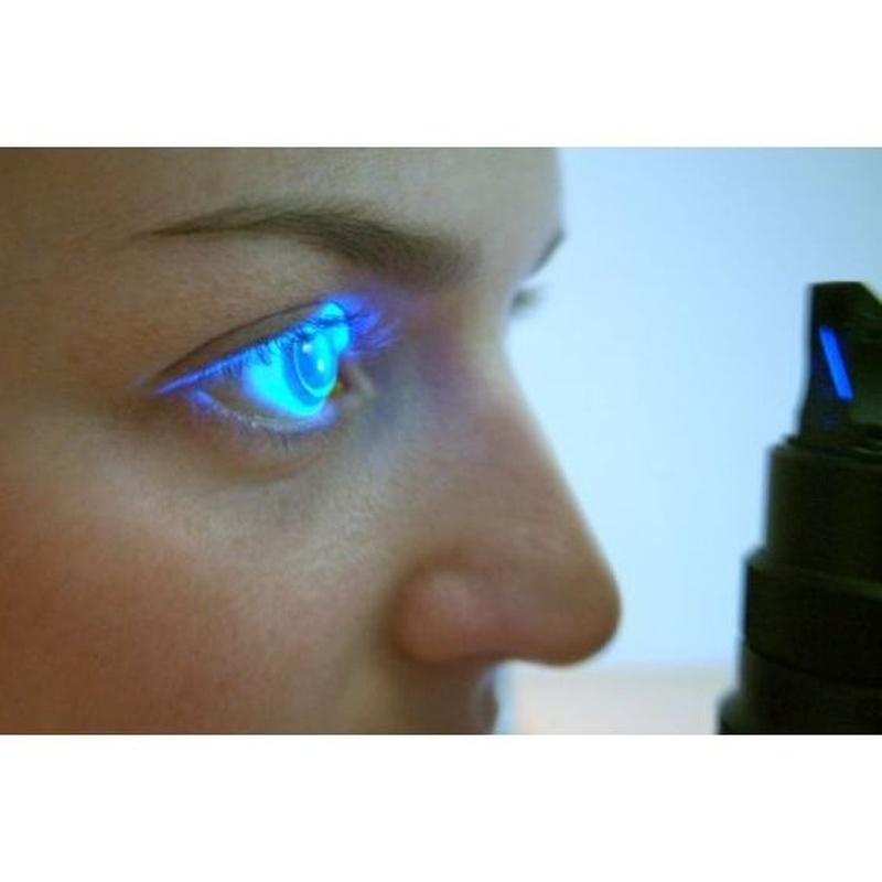 Graduación de la vista : Servicios de Óptica Campelo