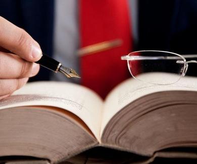 Derecho de sucesiones.Herencias