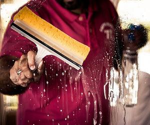 Todos los productos y servicios de Empresas de limpieza: Limpiezas Cristina Mateo