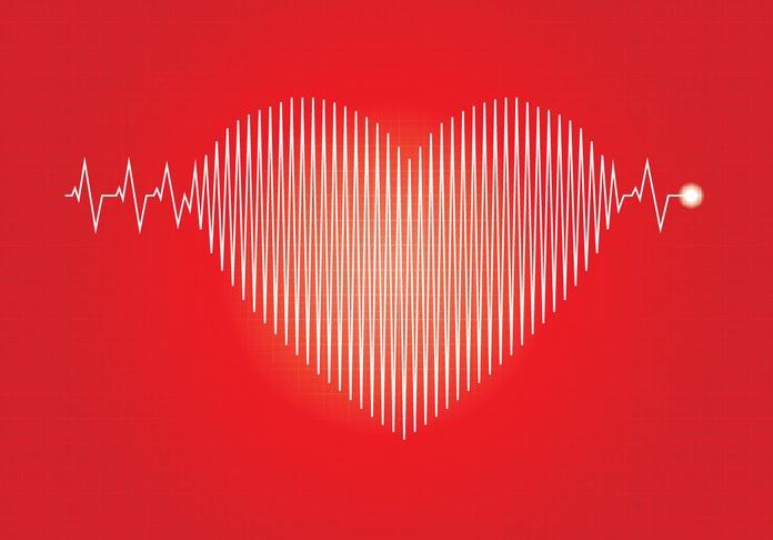 Coherencia cardíaca: El concepto que cambiará tu manera de ver y enfrentarte a la vida