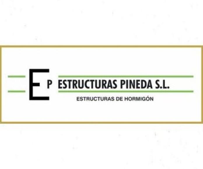 Facilidades de pago : Servicios de Estructuras Pineda
