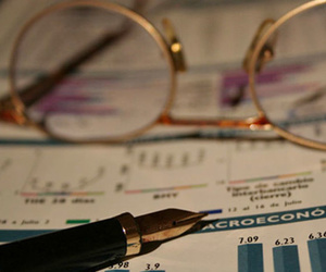 Área económico financiera y de inversiones