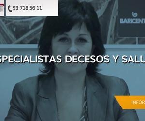 Correduría de seguros en Sabadell, Barcelona | CAB Seguros