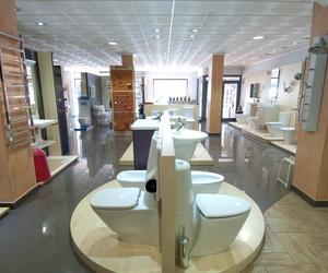 Exposición de sanitarios en la zona de Murcia y Alicante