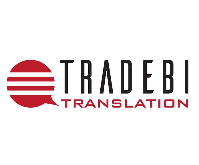 TRADUCCIÓN DE TODOS LOS IDIOMAS: Traduccion de Tradebi - EB Traducciones-Itzulpenak