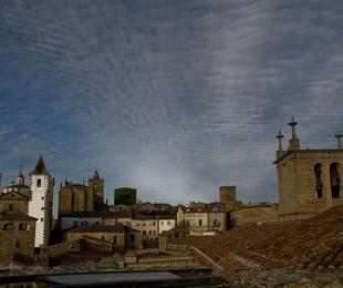 Limpieza de bajantes Salamanca