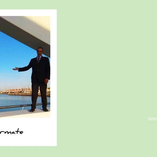 Tu agente inmobiliario de confianza en Madrid en  | Vicente Palau Jiménez - Agente Inmobiliario