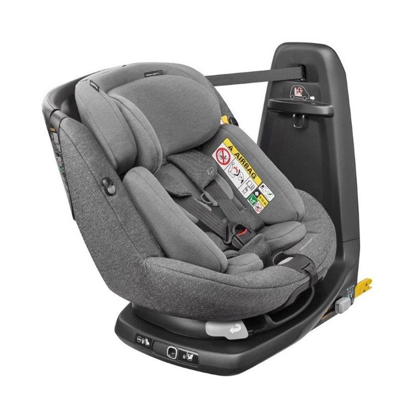 Sillas de auto: Nuestros productos de Trebolí Kids