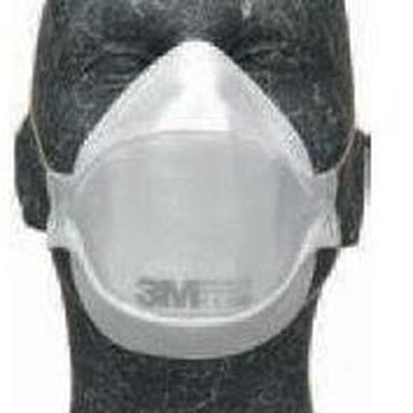 3M 06910 mascarilla plegada: Productos de Sucesor de Benigno González