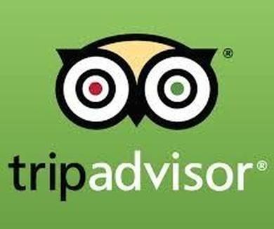 RECOMENDADO en TRIPADVISOR!!!