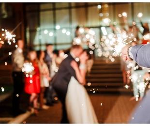 Organiza tu boda sin olvidar el transporte de tus invitados
