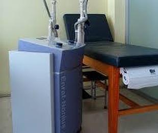 tratamiento con onda corta en fisioterapia