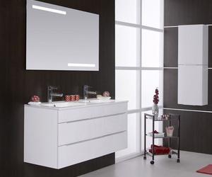 Muebles de baño y cocina en Arganda del Rey | Cocin Nova, S.L.