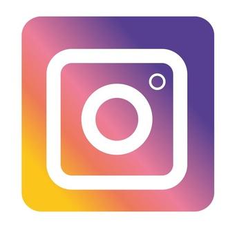 Visítanos en Instagram