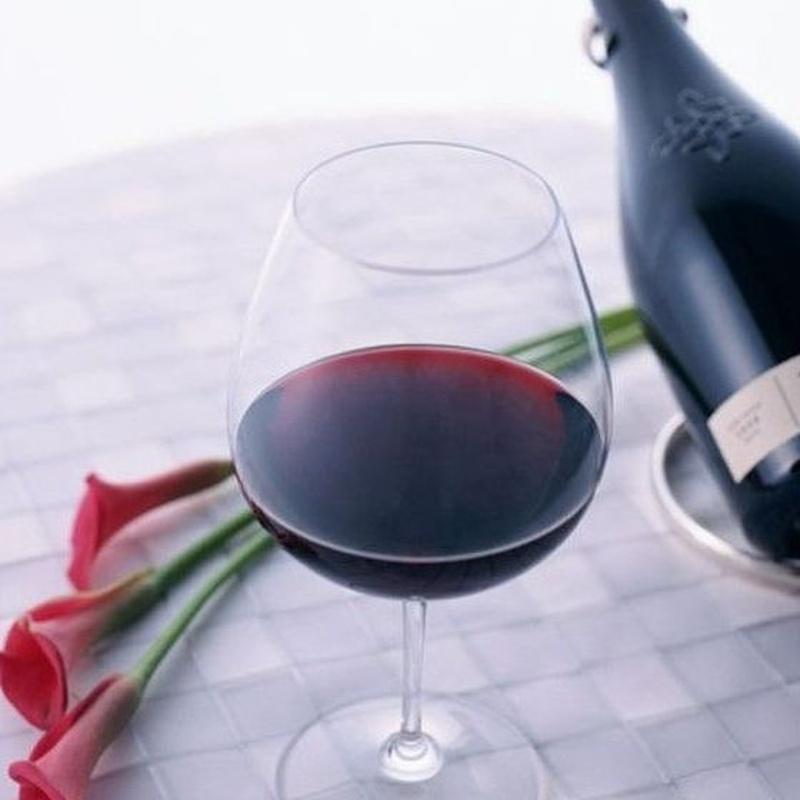 Rioja Crianza: Carta de Restaurante Palmanova