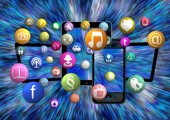 App: Servicios de Xuquer Telecom