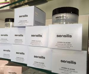 Todos los productos y servicios de Farmacias: Farmacia Emilia Castro Salvador