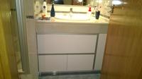 cocinas y baños: Servicios de Carpintería Gosaen
