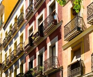 Todos los productos y servicios de Albañilería y reformas: Levantina Servicios Integrales